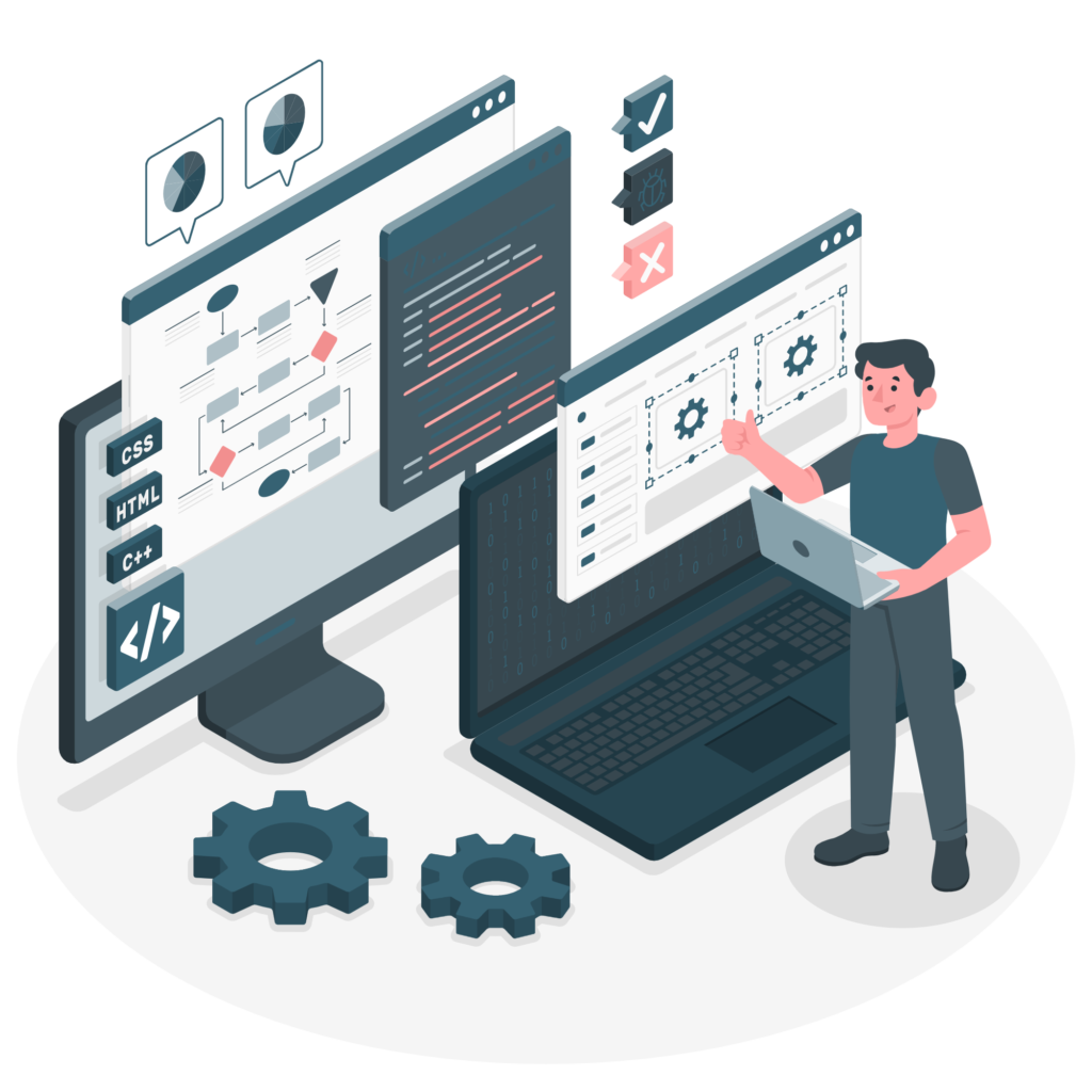 Programmer_Software